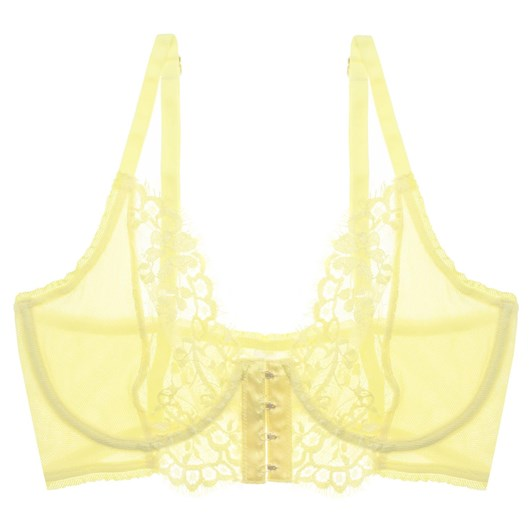 Lonely Shelby Underwire Bra