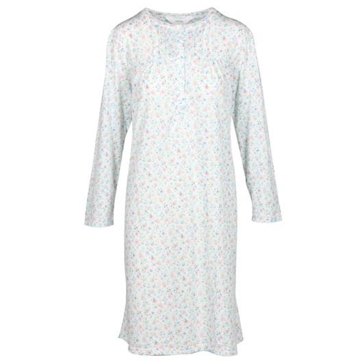Givoni Molly Long Sleeve Nightie