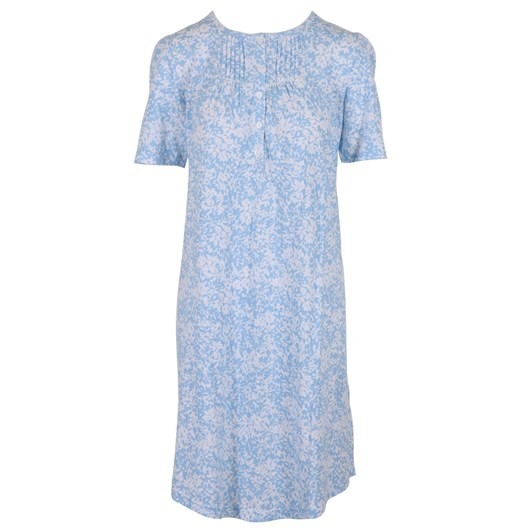 Givoni Darcy Short Sleeve Nightie