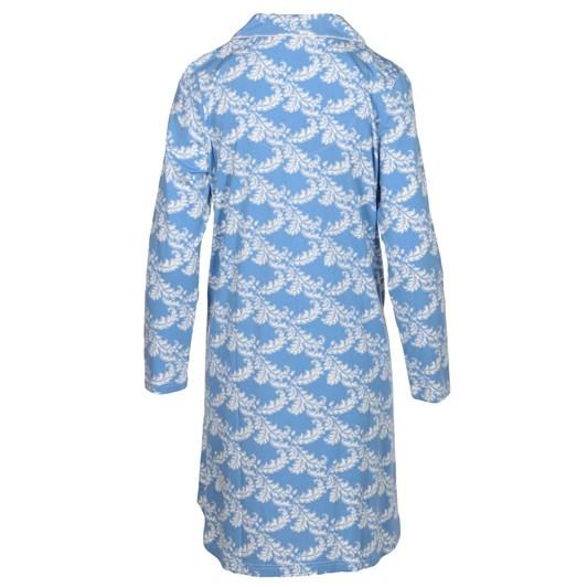 Givoni Feathers Sleepshirt