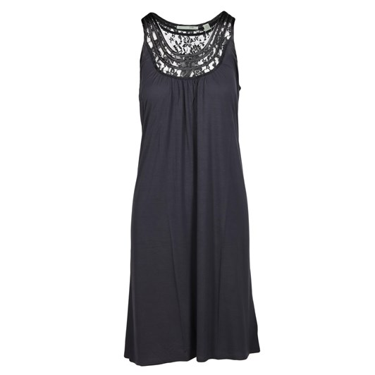Yuu Winter Storm S'Less Lace Dress