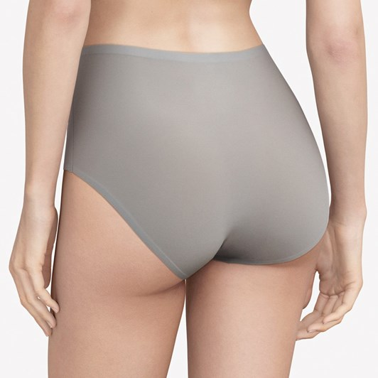 Chantelle Softstretch Full Brief