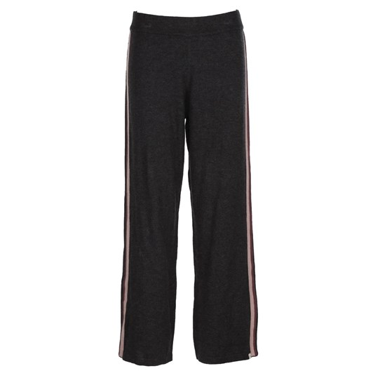 Jockey Weekender Relaxed Knit Pant