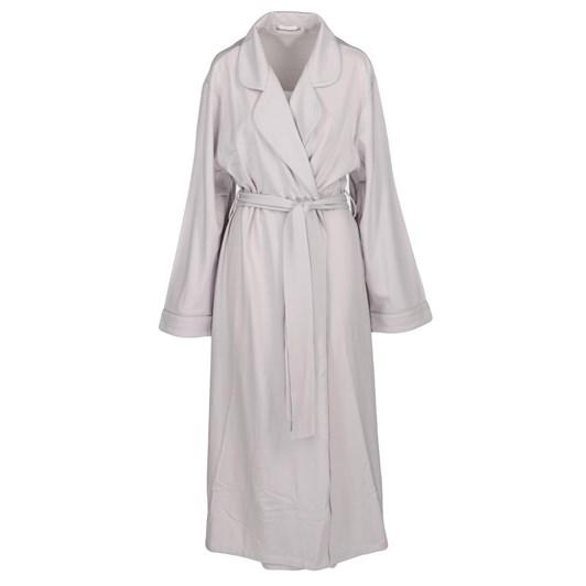 Love & Lustre Pure Wool Robe