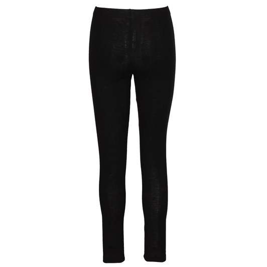 Baselayer Pure Wool Legging