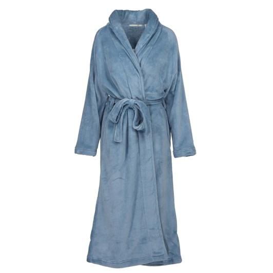 Yuu Luxury Robe