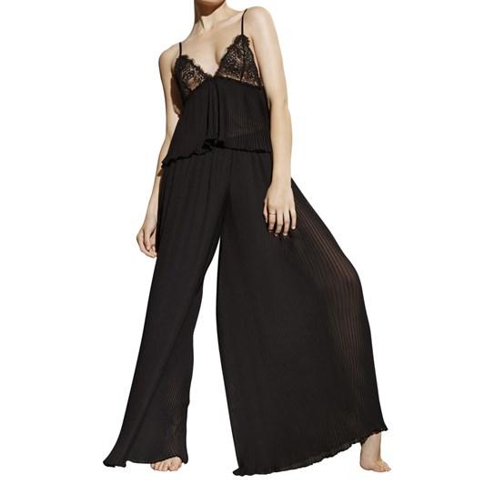 Bluebella Cami & Trouser Set
