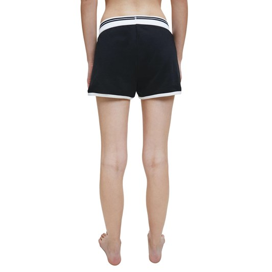 Calvin Klein One Sock Lounge Sleep Short