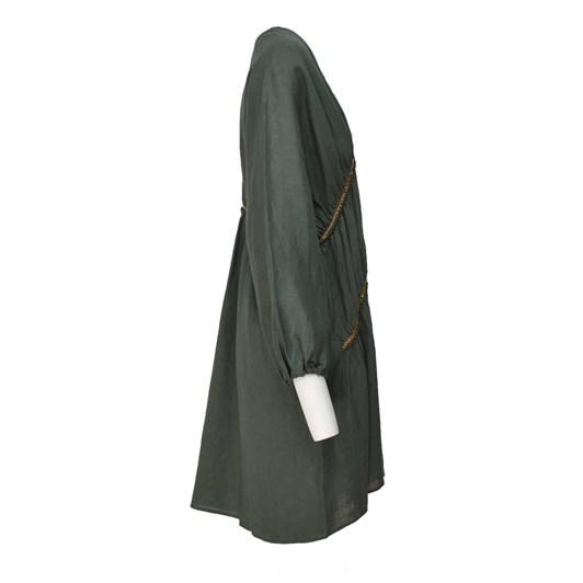 Devotion Thalia Short Dress