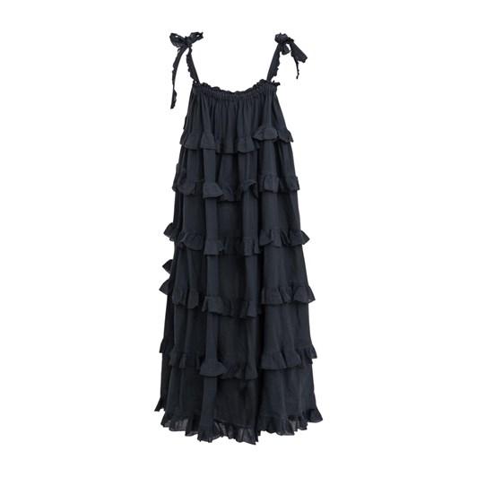 Devotion Gesthimani Long Dress