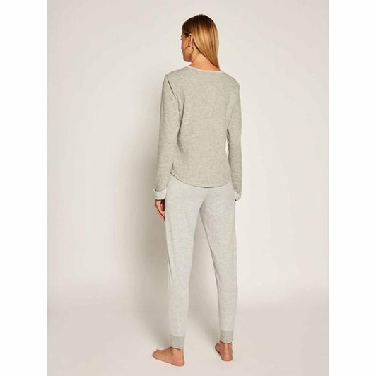 Lauren Ralph Lauren  Jogger Pajama