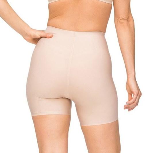 Nancy Ganz Body Define Shaper Short