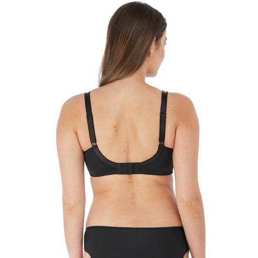 Fantasie Ana Uw Side Support Bra