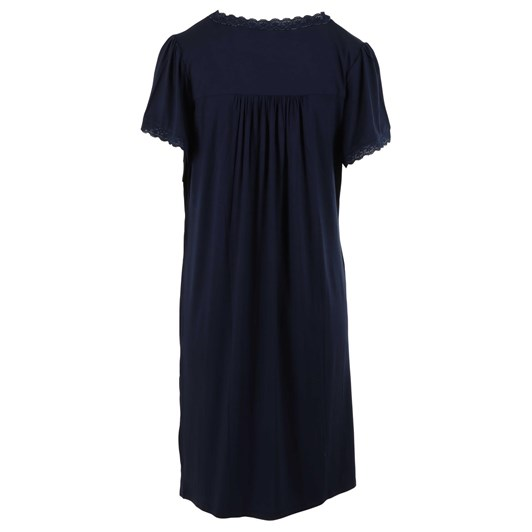 Yuu Manhattan Dress