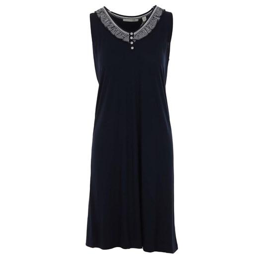 Yuu Marine Dress