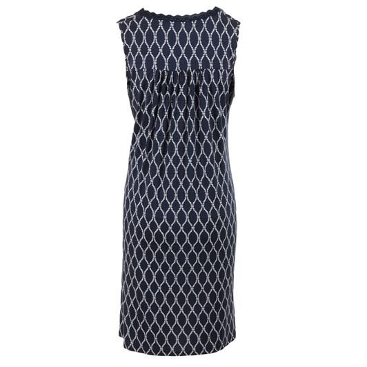 Yuu Sleeveless Rope Dress