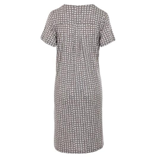 Yuu Spot Dress