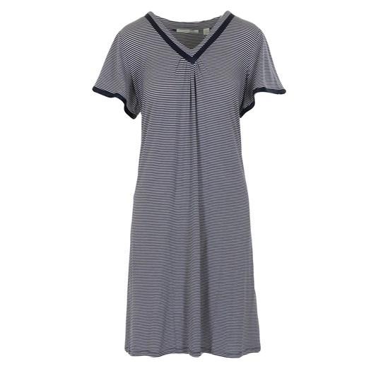 Yuu Nautical Dress