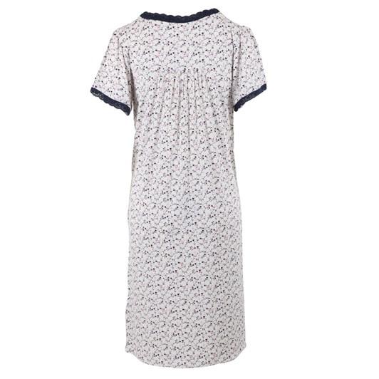 Yuu Floral Dress