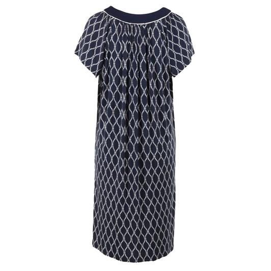 Yuu Rope Dress
