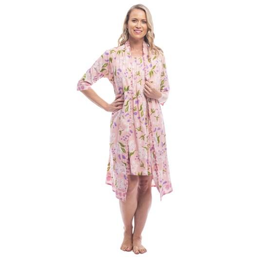 Victoria Dreams Jessie-Gown