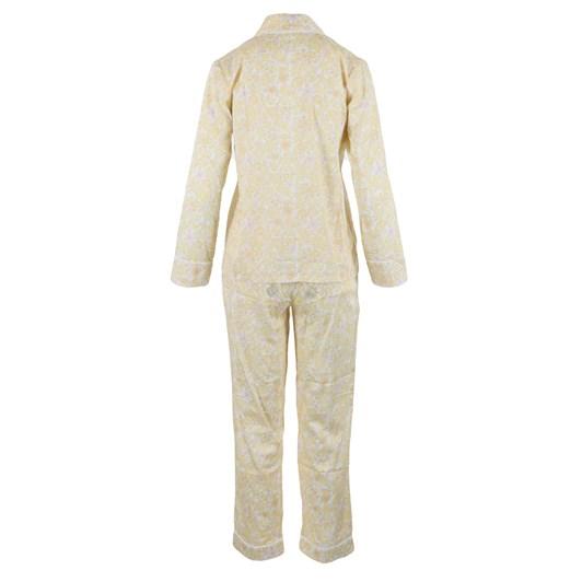 Project REM Pyjama Set with Pants