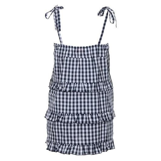 Project REM Frill Dress