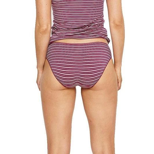 Jockey NPLP Naturals Bikini Brief