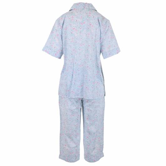 Givoni Peita Capri Pyjama