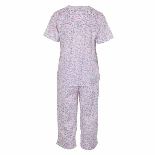 Givoni Renee Capri Pyjama