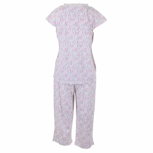 Givoni Dixie Capri Pyjama