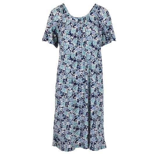 Givoni Ellen Short Sleeve Night Dress