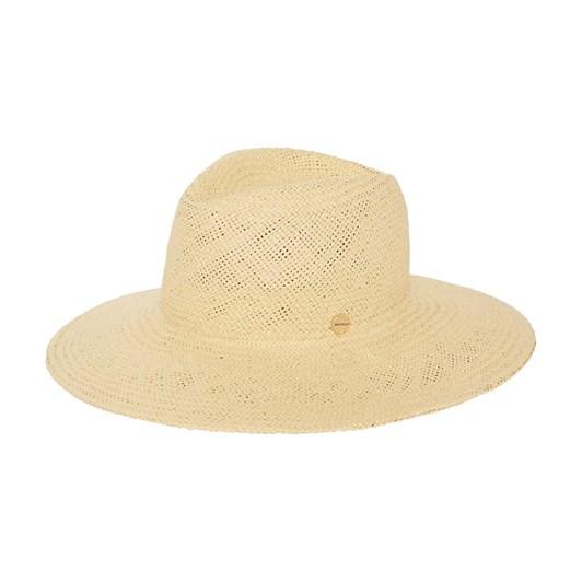Seafolly Panama Hat