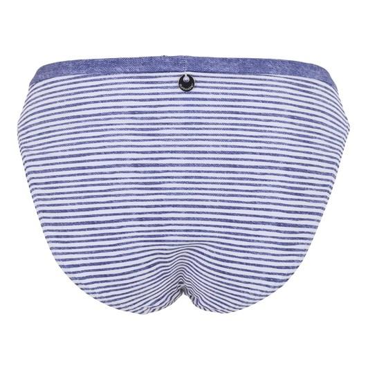 Sunseeker Blue Jean Classic Pant