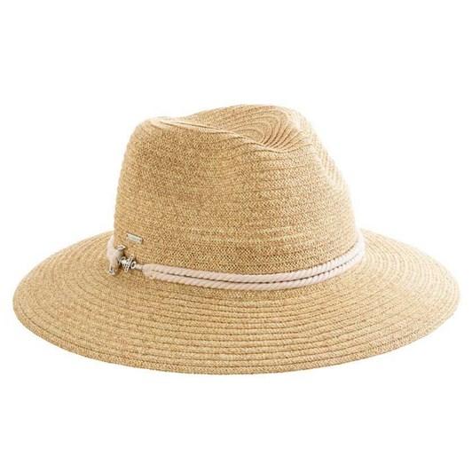 Sunseeker Ahoy Hat