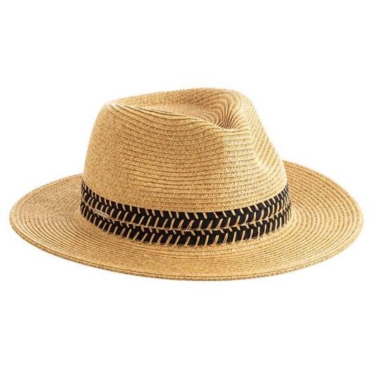 Sunseeker Airlie Hat