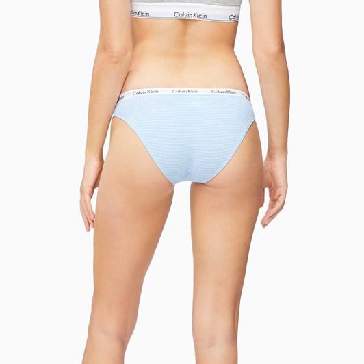 Calvin Klein Carousel Bikini
