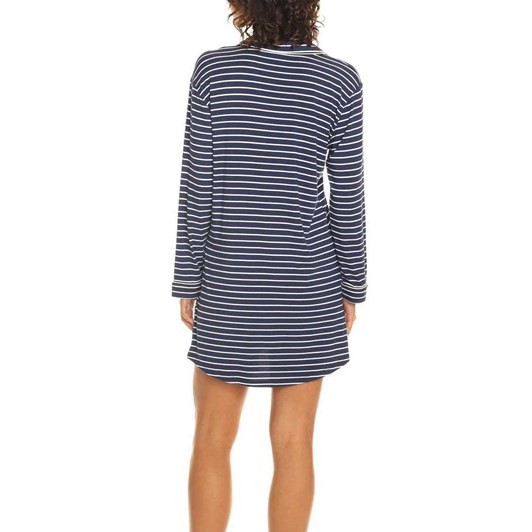 Papinelle Modal Soft Kate Nightshirt