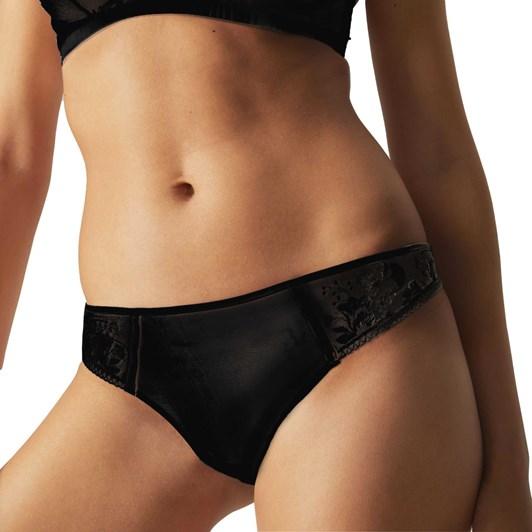 Simone Perele Orphee Bikini Brief