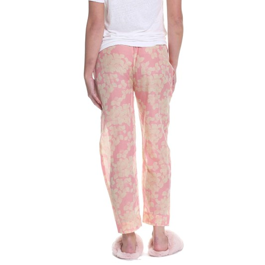 Papinelle Hydrangea Lounge Pant