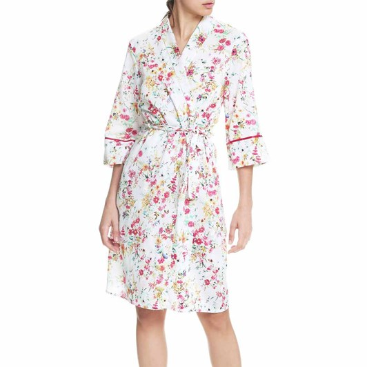 Papinelle Sophie Floral Robe