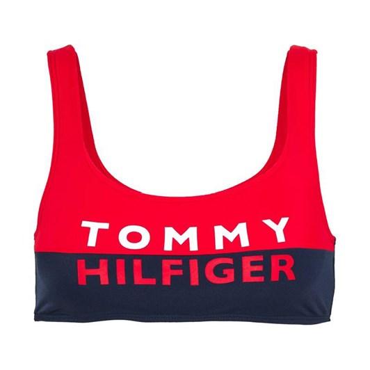 Tommy Hilfiger Bold Bralette