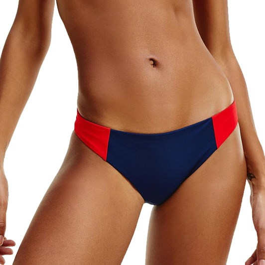 Tommy Hilfiger Bold Bikini
