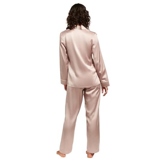 Ginia Fine Finishes Pyjama