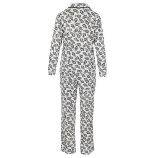Givoni Daria Pyjama Set