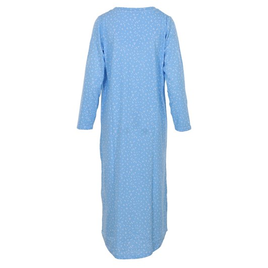 Givoni Penny Long Nightie