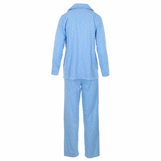 Givoni Penny Pyjama Set