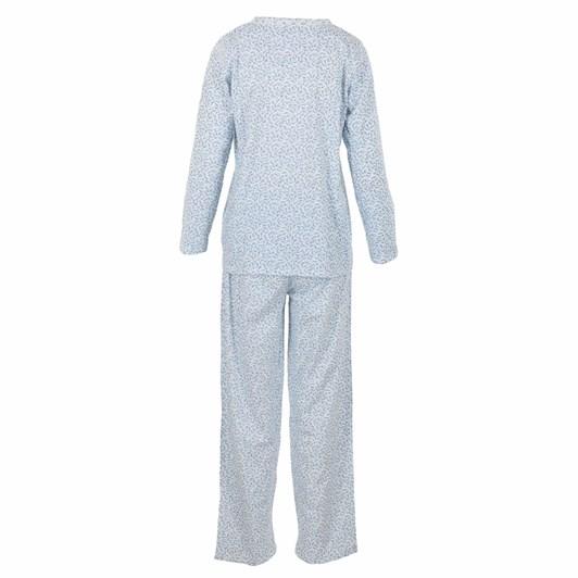 Givoni Robin Pyjama Set