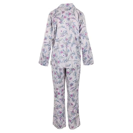 Givoni Monica Pyjama Set