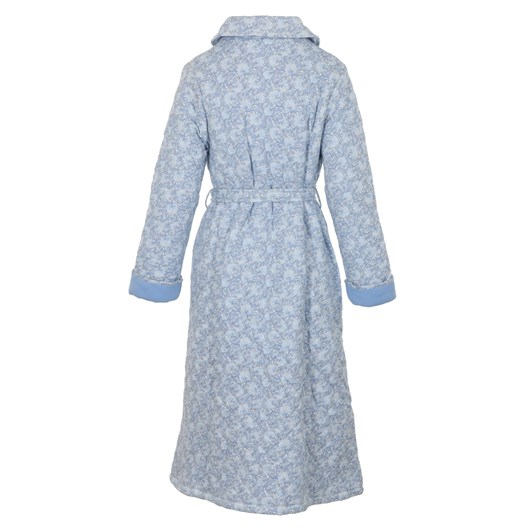 Givoni Lillian Quilted Gown